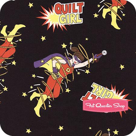 QuiltGirl-37316-X-450