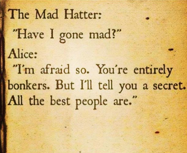 Madhatter2--a